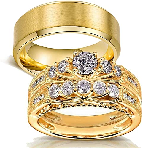vermillion enterprises buying gold silver platinum palladium and rhodium - bullion, coins, jewelry, and currency in spring hill florida - 5324 spring hill drive, spring hill, fl 34606 (352) 585-9772 - we pay cash - on the spot bridal sets, rings, class rings, bracelets, earrings, necklaces, chains, etc