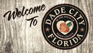 spring hill gold and coin buyer is serving dade city