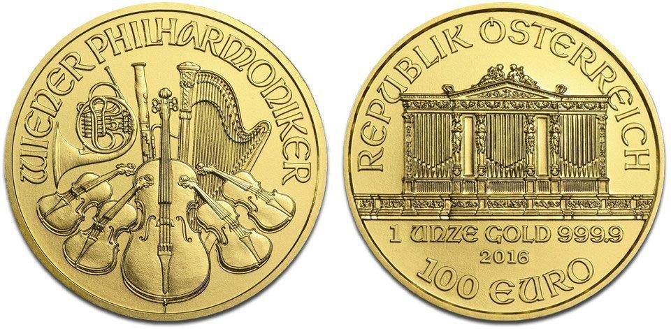 HUDSON COINS - COIN SHOP COIN DEALER
