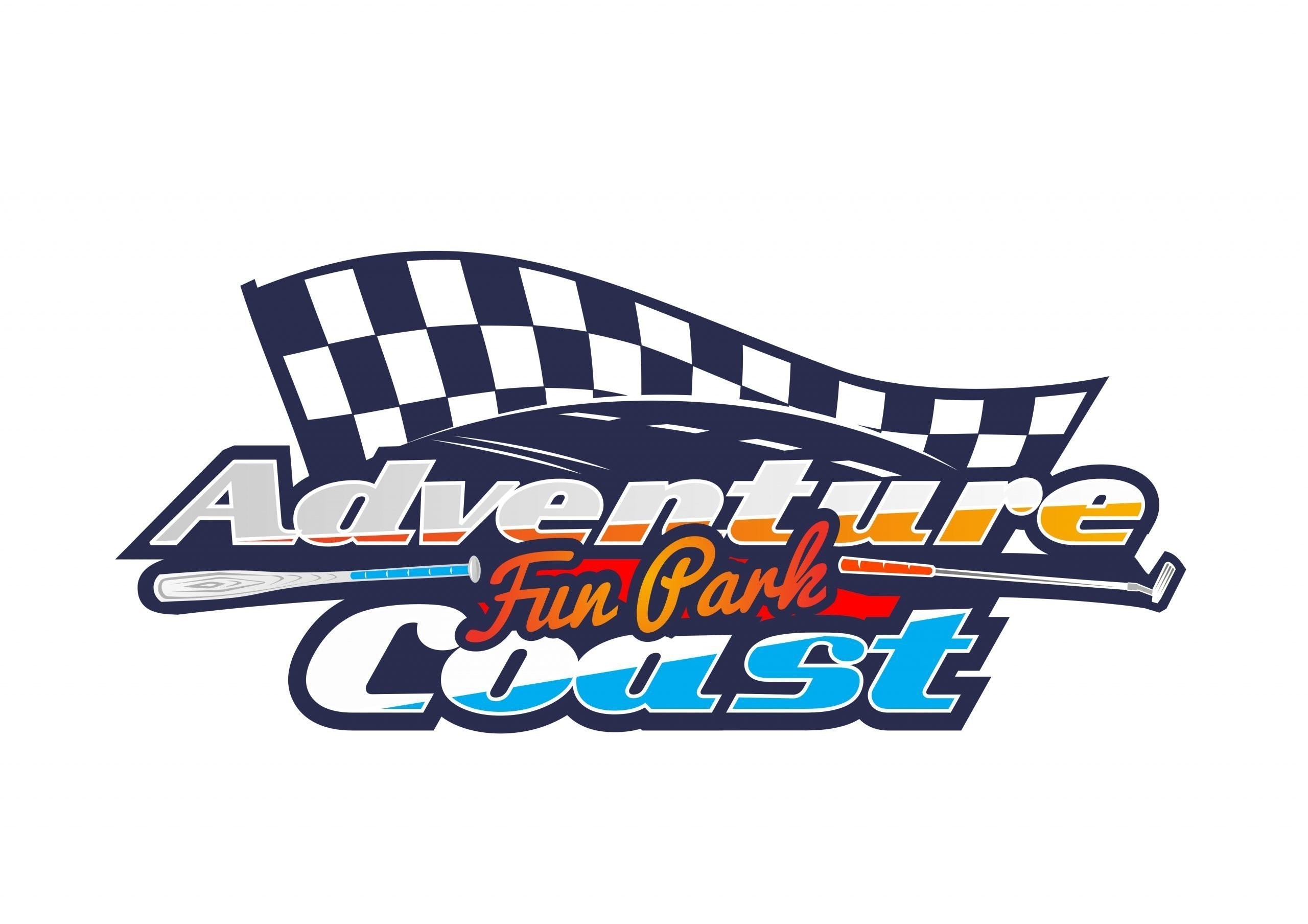 adventure coast fun park - spring hill fl - vermillion enterprises - spring hill gold and coin buyer - serving spring hill