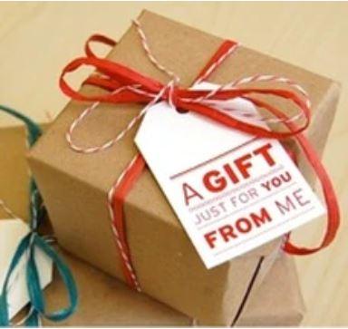 Zephyrhills – Holiday Gift Guide