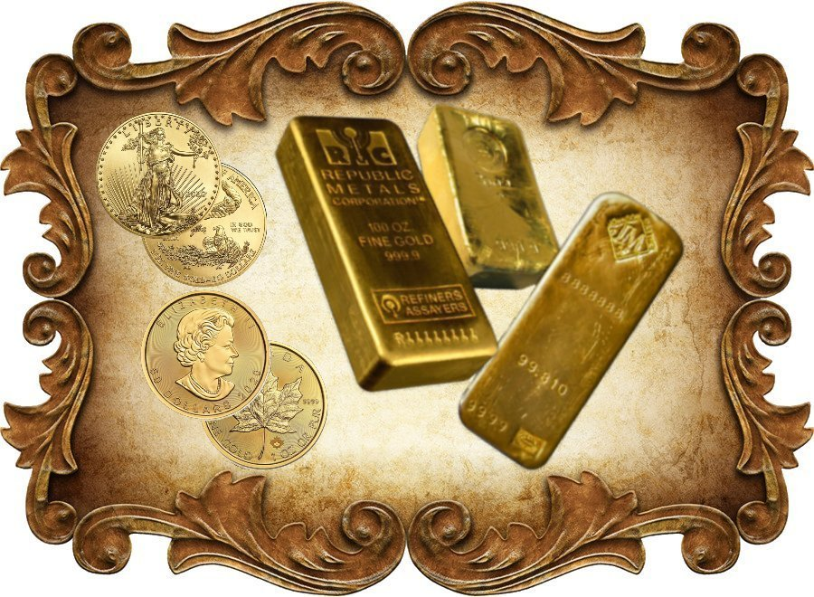 Vermillion Enterprisers - we buy and sell gold bullion. Online and In-Store. SERVING BROOKSVILLE, HOMOSASSA, LECANTO, LUTZ, HUDSON, SPRING HILL, CRYSTAL RIVER, NEW PORT RICHEY