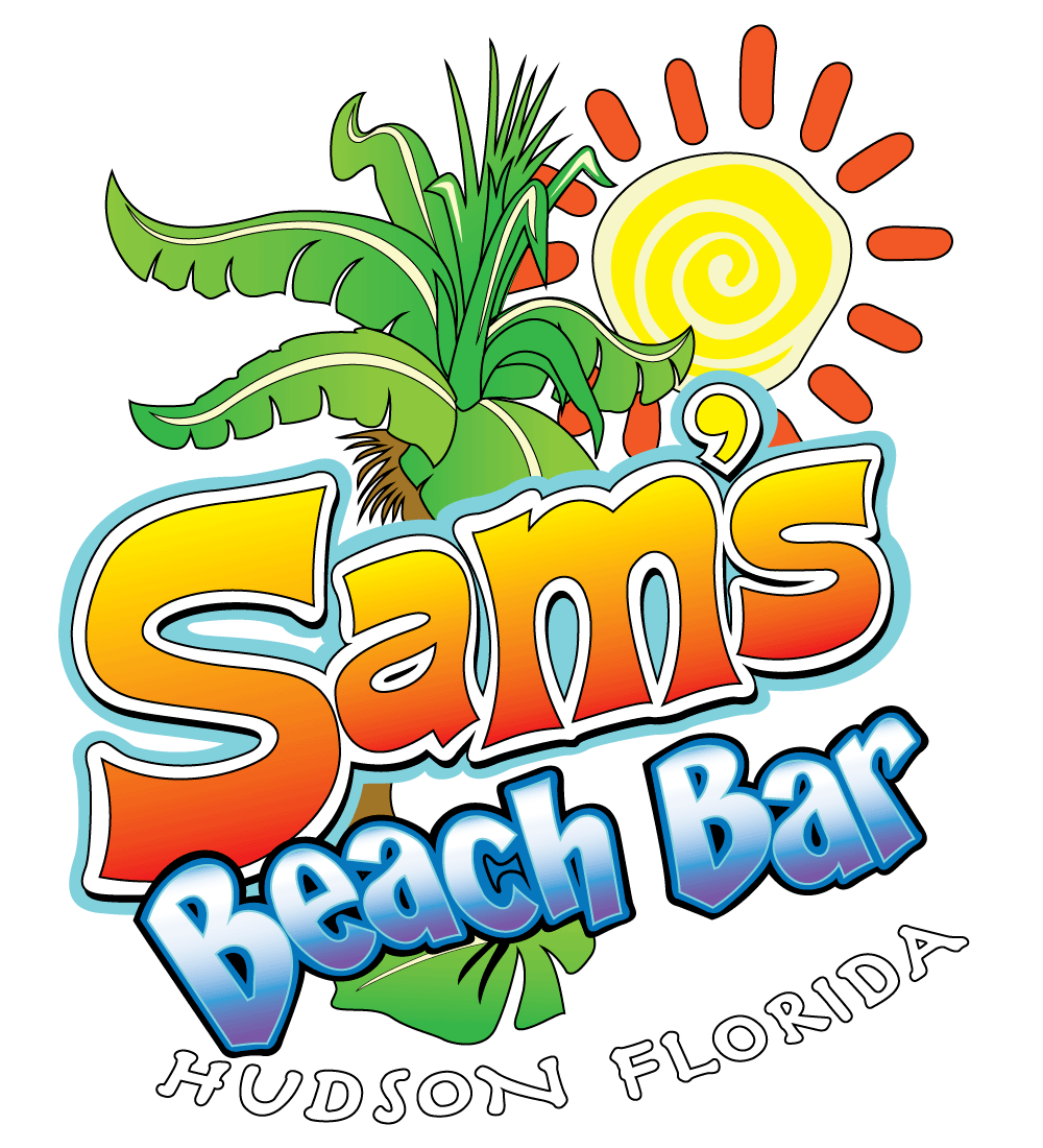 sam's beach bar in hudson - spring hill gold and coin buyer - serving hudson