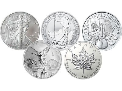 Vermillion Enterprises buys and sells Silver Bullion. Silver Bars, Rounds, and Coins. Like the Silver Eagle, Krugerrand, Maple Leaf, and Philharmonic. Morgans, Peace Dollars, 90% 40% No collection is too large or too small. Serving Brooksville, Crystal River, Dade City, Clearwater, Floral City, Gainesville, Holiday FL, Homosassa, Hudson FL, Inverness FL, Land O Lakes, Lecanto, Lutz, Odessa FL, Palm Harbor, Spring Hill, Tampa FL, Tarpon Springs, Wesley Chapel, Zephyrhills